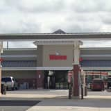 Hackettstown PD: Hackensack Man Nabbed Without License, Driving Recklessly In Wawa Lot