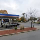 Police Investigating Shooting At Poughkeepsie Gas Station With Numerous Bystanders
