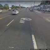 Man Killed After Being Struck By Jeep On Long Island Roadway