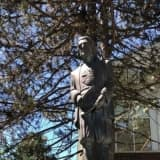 Some Pushing For Christopher Columbus Statue To Be Taken Down In Northern Westchester