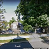 Man Found Dead In Playground At Long Island Apartment Complex