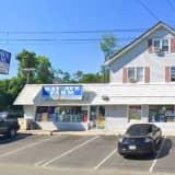 WINNER: $626K Lottery Ticket Sold On Jersey Shore