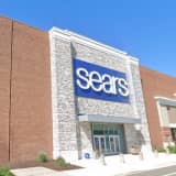 Sears To Shutter Rockaway Townsquare Mall Location, Closing Jobs Available