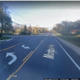Five Injured, One Seriously, In Crash Near Long Island Intersection
