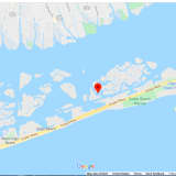 Long Island Man Killed In Two-Boat Great South Bay Crash