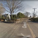 Man In Red Sports Car Was Masturbating When He Approached Woman, Westport Police Say