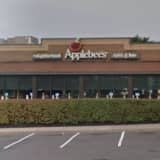 Kids Eat Free July 4th At These NJ Applebee's Locations