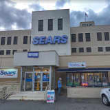 Sears To Shutter Hackensack Store Leaving Only 1 NJ Location Standing