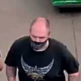 Man Wanted For Stealing $935 Of Items At Long Island Lowe's