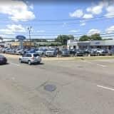 Speeding ATV Driver Injured After Hitting Turning Vehicle, Police Say