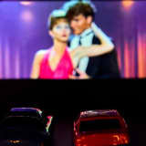 Drive-In Movies Coming To Walmart Parking Lots