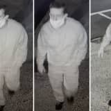 Man Wanted For Breaking Into Long Island Restaurant