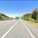 Roadwork Alert: Taconic Parkway Closures Start In Westchester For Paving