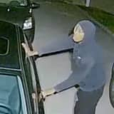 Man Wanted For Stealing $250 Worth Of Items From Car At Long Island Home