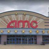 Movie Theater Giants Sue NJ Over 'Unconstitutional' Coronavirus Closures