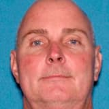 Authorities: Howell Man, 56, Burglarized Storage Facility, Stole $5K In Goods