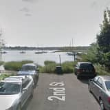 Man Reported To Be Screaming For Help Pronounced Dead At Norwalk Harbor