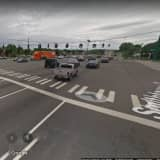 Long Island Man Killed In Two-Vehicle Crash Near Busy Intersection