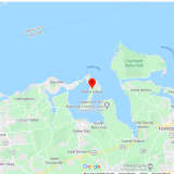 Man Clinging To Kayak Without Life Jacket Rescued In Long Island Sound