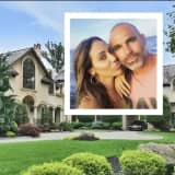 'RHONJ' Star Melissa Gorga's Morris County Mansion Listed Again, This Time At $2.95M