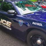 Robbinsville Motorcyclist, 24, Killed In Crash
