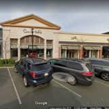 COVID-19: Retailer Closing Connecticut Location
