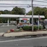Investigation Underway After Burglary At Fairfield County Gas Station