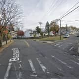 Suspect At Large After Man Shot, Killed In Danbury