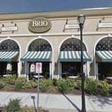 Popular Restaurant Chain Closes Danbury Mall Location