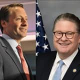 Rob Astorino Concedes To Pete Harckham In State Senate Race