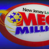 WINNER: New Mega-Millionaire In Camden County