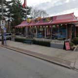 COVID-19: Man Told To Wear Mask Trashes Westchester McDonald's, Police Say
