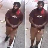 KNOW HIM? Police Seek Suspect In Armed Newark Carjacking