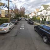 Suspect At Large After Teen Shot, Killed In Westchester