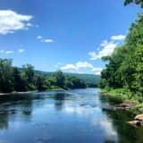 Newark Man, 25, Drowns In Delaware Water Gap Park