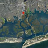 ID Released For Man Killed After Boats Collide On Long Island