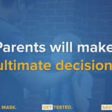 COVID-19: Parents Are Ultimate Decision Makers On Sending Kids Back To School, Cuomo Says