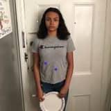 Alert Issued For Missing 14-Year-Old Norwalk Girl