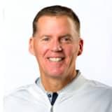 COVID-19: UConn Cancels 2020 Football Season