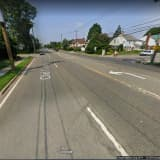 Woman, 2-Year-Old Son Critically Injured In Three-Vehicle Long Island Crash