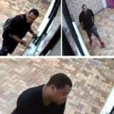 KNOW HIM? Police Seek Man Who Shot Newark Restaurant Worker