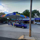 Suspect At Large After Burglary At Long Island Gas Station