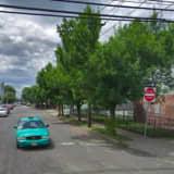 Newark Man, 47, Killed In Shooting