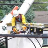 NJ County Breakdown: 5,600 Residents Without Power 6 Days After Tropical Storm Isaias