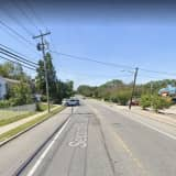 Long Island Man, 27, Critically Injured After Being Struck By Vehicle