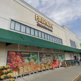 Fairway Market To Close Fairfield County Location