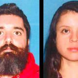 Brick Couple Arrested For Producing Hallucinogens, Dealing 'Magic Mushrooms'