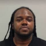 Brick Man, 34, Faces 7 Years State Prison On Weapons, Drug Dealing Charges