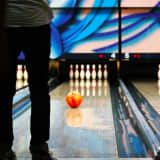 COVID-19: Bowling Alleys, Museums Cleared To Reopen In NY; Decision On Gyms Due In Days