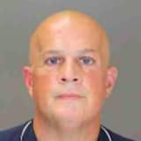 Former Rockland Business Owner Admits To Stealing $531K From Clients